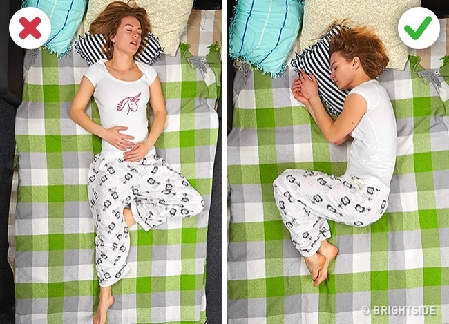 Digital of life - How to Fix All Your Sleep Problems With Science - Snoring